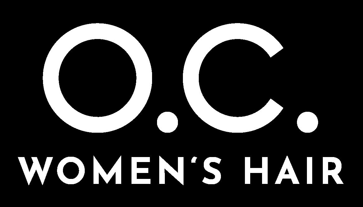 O.C. WOMEN'S HAIR · Haarersatz für Frauen in Düsseldorf | Haarverdichtung · Haarergänzung · Perücken